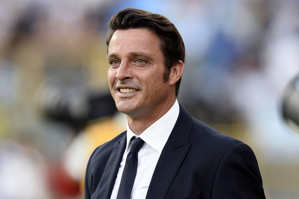 Oddo: «La più grande sconfitta del calcio italiano è stata la vittoria del Mondiale 2006»