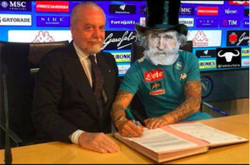 Bologna acclama l'eroe Verdi: «Mica sono tutti Diawara»