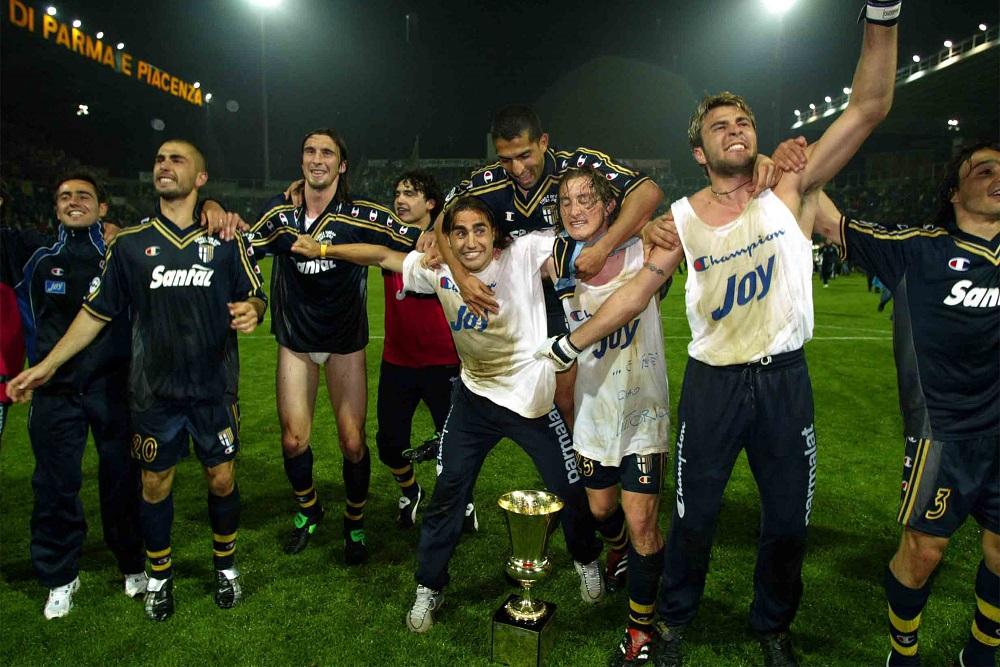 La Coppa Italia economicamente funziona, ma non avremo mai né Bristol né Calais