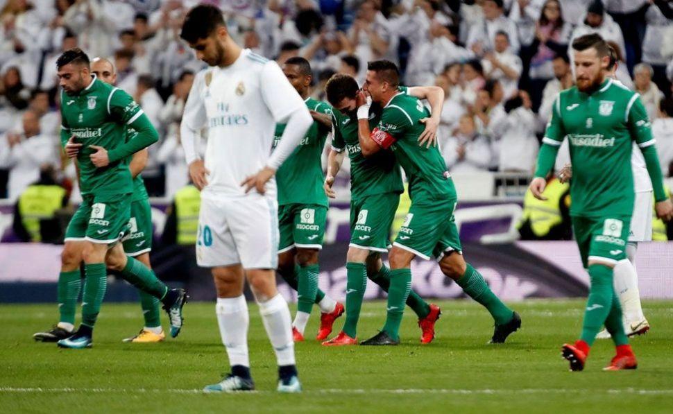 La crisi senza fine del Real Madrid: a Zidane è rimasta solo la Champions (contro il Psg)