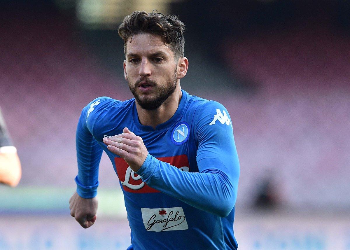 Al Napoli bastano due gol per rimanere in testa, le goleade le lascia a chi insegue