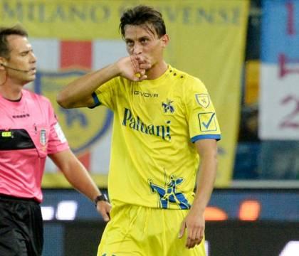 Quale sarà il futuro dei calciatori in prestito del Napoli?