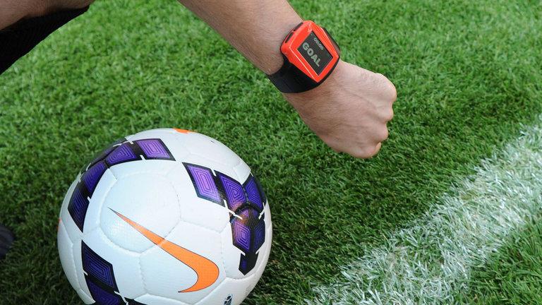 In Francia hanno sospeso la Goal-Line Technology: troppi errori