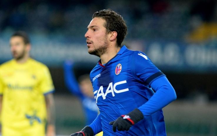 Napoli-Verdi, ci siamo (secondo i giornali): 20 milioni al Bologna, 1.5 al giocatore