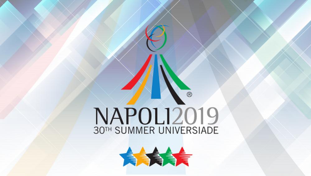 Napoli rischia di perdere le Universiadi. Il Turkmenistan pronto a subentrare