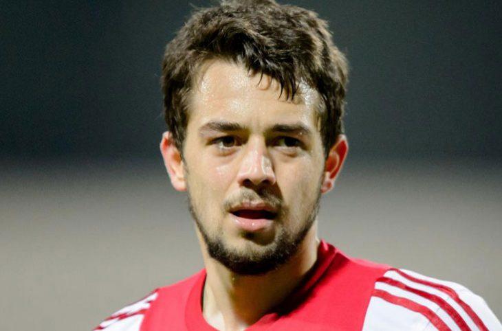 Innocentin (agente Younes): «L'articolo del Telegraaf è falso, Amin sarà del Napoli da luglio»