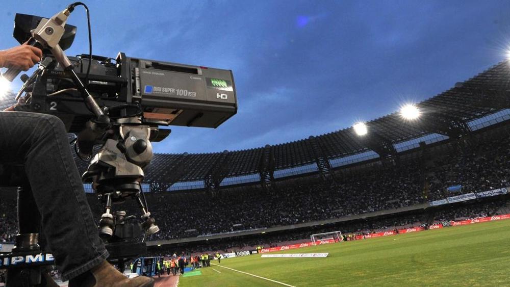 Mediapro, ecco i pacchetti per la Serie A: vendita per piattaforma, nessuna esclusiva