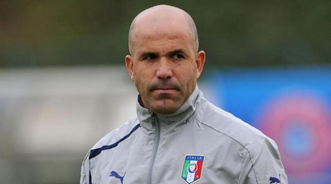 L'Italia di Di Biagio parte con una sconfitta contro l'Argentina