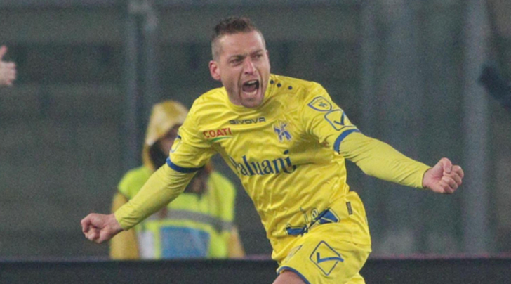 Under, Allan, Giaccherini, Immobile: i migliori fanno gol