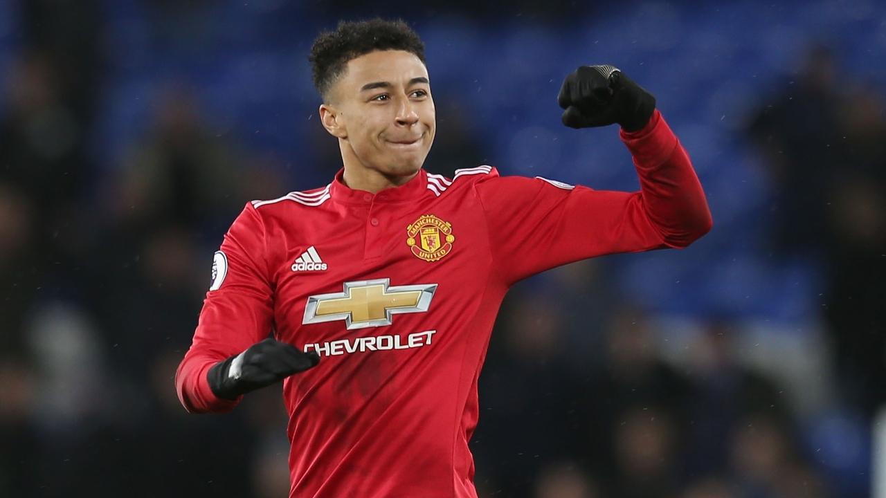 Manchester United-Chelsea 2-1, rimonta firmata Lukaku-Lingard; disgelo Mou-Conte