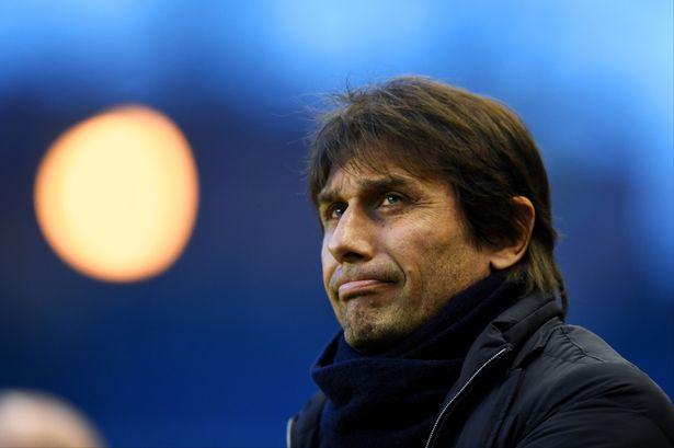 Chelsea-Conte, il rapporto potrebbe essere agli sgoccioli. Le parole del tecnico: «Sono tranquillo»