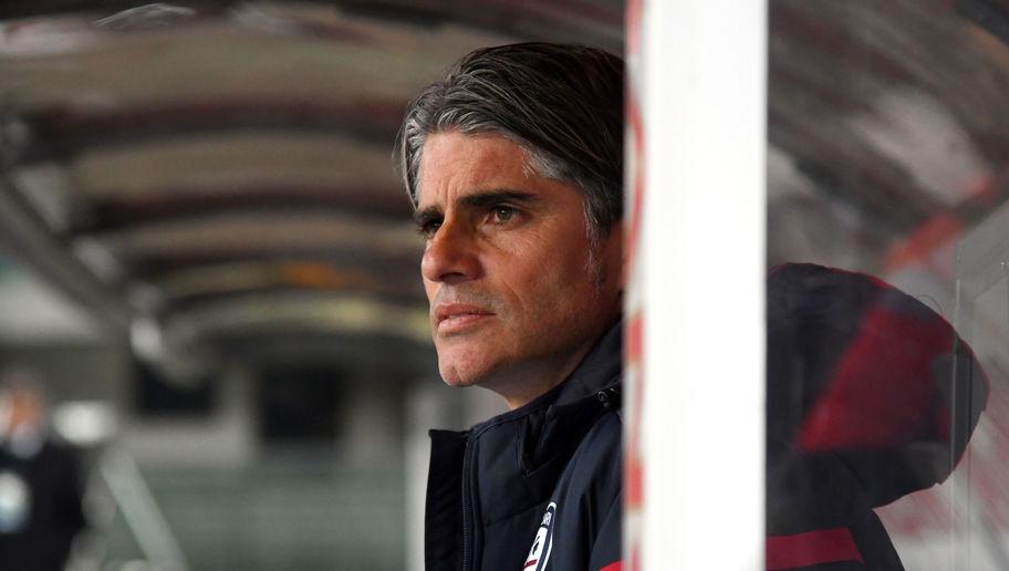 Da Cagliari: formazione top secret per Lopez, la Sardegna Arena non sarà esaurita