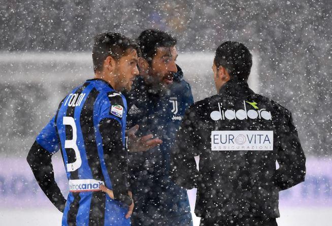 Tuttosport, ecco De Paola: «Atalanta-Scansopoli? Ciarlatani, è turn over sistematico»