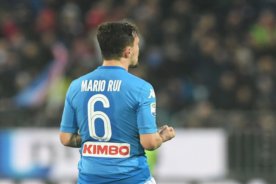 CIES: Koulibaly, Hamsik e Mario Rui tra i migliori calciatori in Europa (negli ultimi tre mesi)