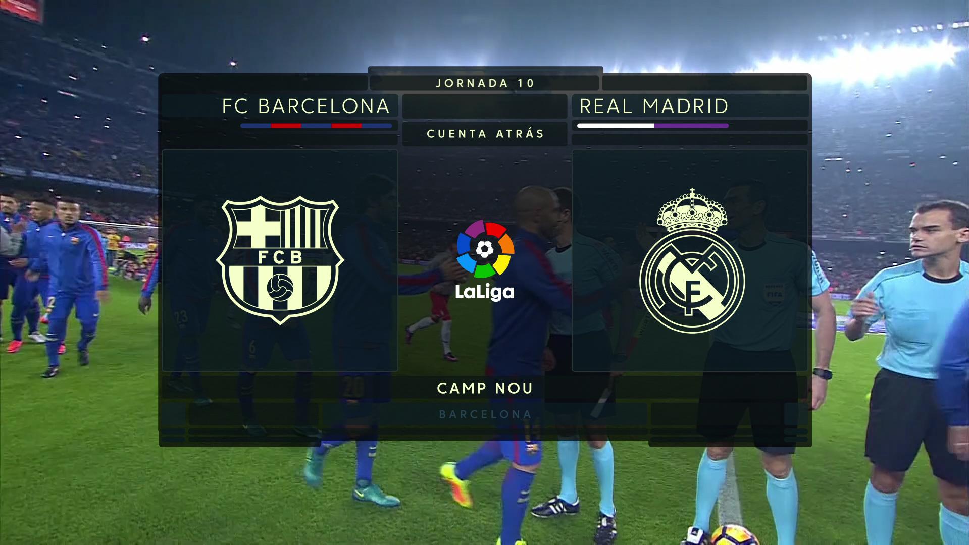 Calcio&Finanza: Spagna, il calcio in tv (con Mediapro), costa 17 euro al mese