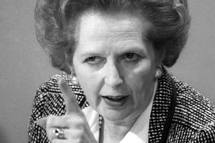 Gli arbitri hanno sconfitto il Var (anche perché non c'è una Thatcher)