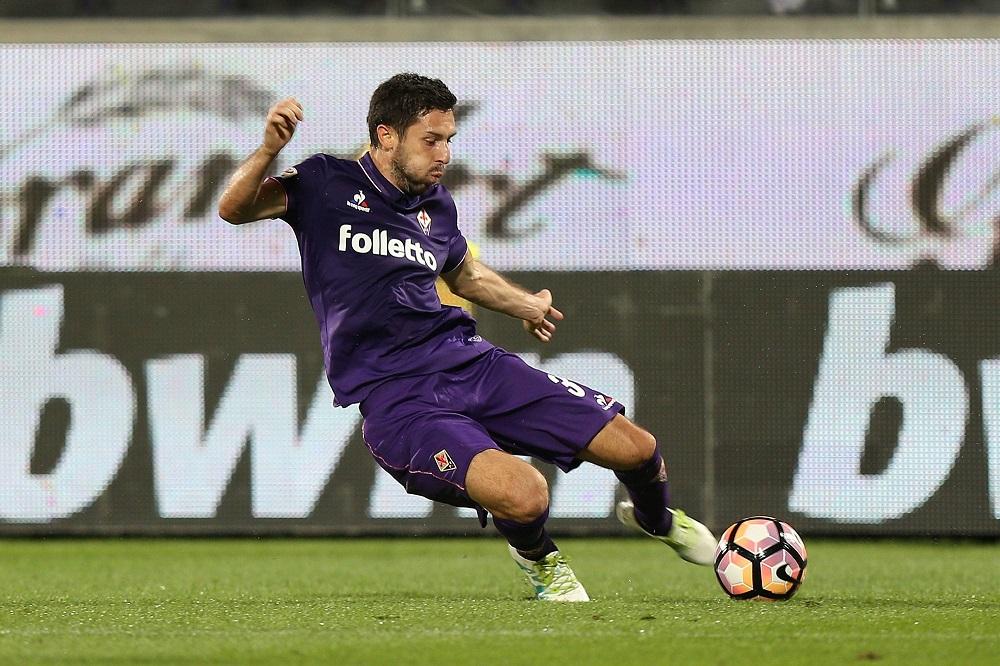 Come gioca Milic, il nuovo terzino sinistro (puro) del Napoli