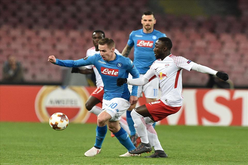 Corriere dello Sport: Il destino di Rog si gioca tra Cagliari e Parma
