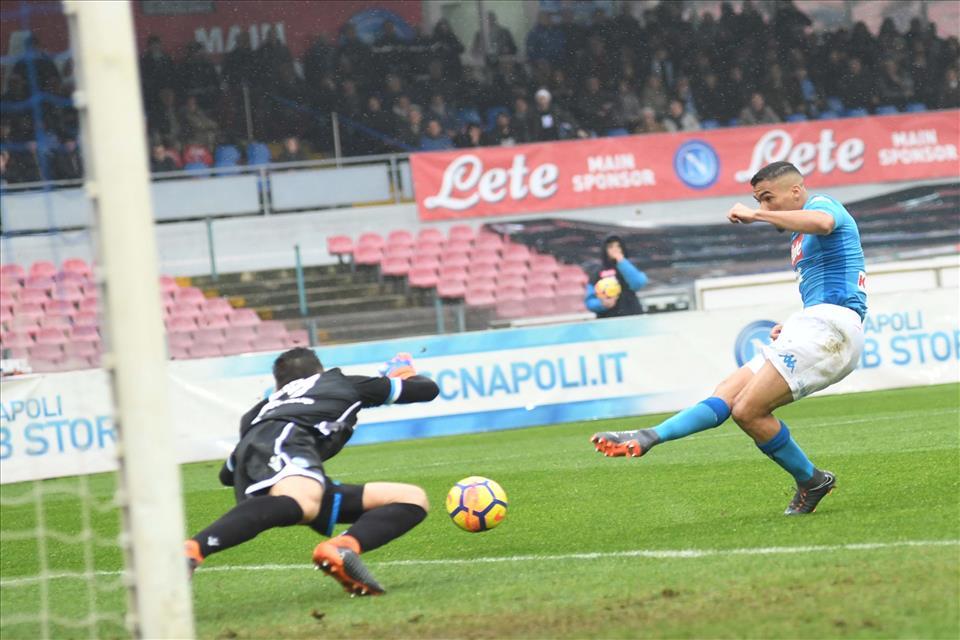 Mura: «La Juve vince col minimo sforzo, il Napoli è vivo ma sprecone»