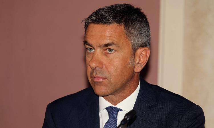Costacurta: «Ancelotti sta lavorando nel modo giusto»