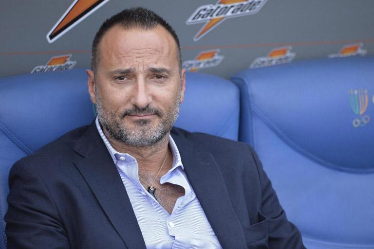 Setti, presidente del Verona: «Il bilancio viene prima dei ...