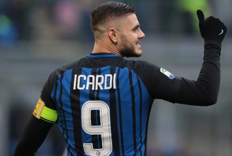 """Il comunicato degli ultras: """"Quel piccolo uomo che indossa """"la Nostra 9"""" non merita l'Inter"""""""