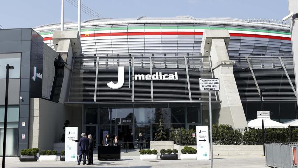 Juventus, si ferma anche De Sciglio (ennesimo infortunio muscolare)
