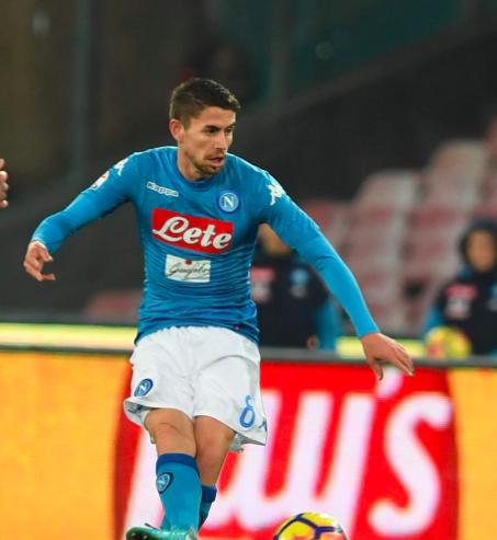 Napoli-Lazio 4-1, una vittoria che sa di storia