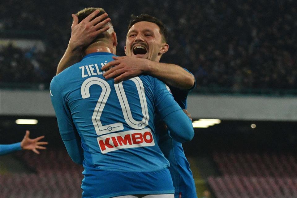 La Gazzetta smentisce la Lega e sconvolge il Fantacalcio: gol a Zielinski