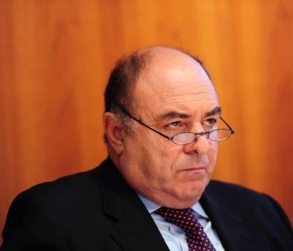 Il Fatto: Pecoraro si è dimesso perché le inchieste nelle su