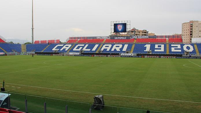 Cagliari-Napoli, documento dei tifosi azzurri contro il divieto di trasferta