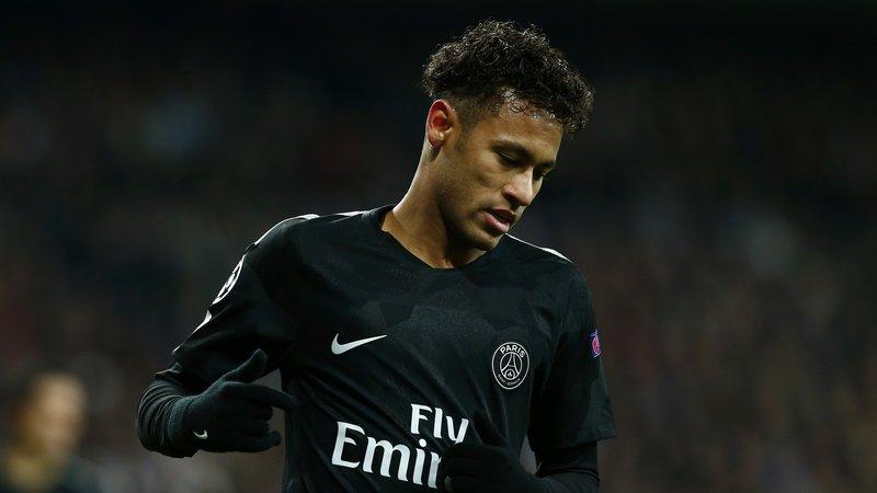 Il caso Neymar e il peso dei Mondiali (e degli sponsor) nella vita di un calciatore