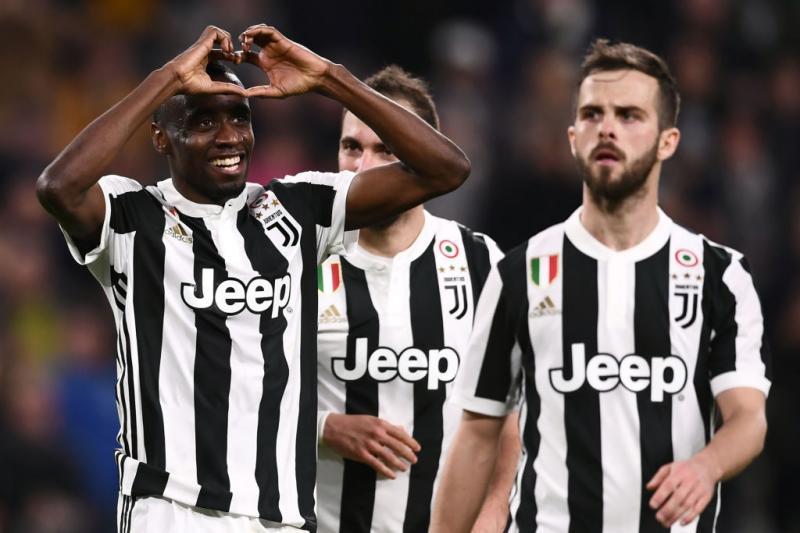 Sconcerti: «La Juventus, un gioco imperfetto per vincere lo scudetto (ma non è finita)»