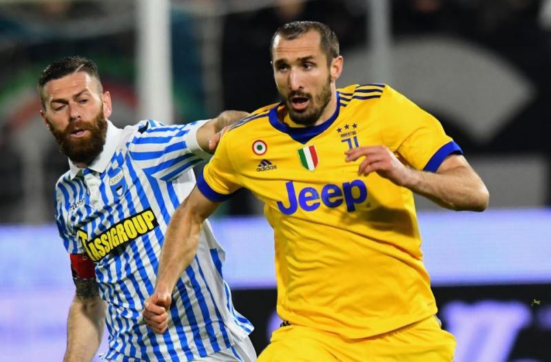 Contrordine Gazzetta: «La lotta scudetto è viva e l'italianismo della Juventus non basta»