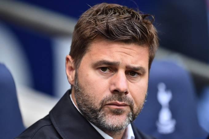 Premier League – Rivoluzione Tottenham, esonerato Pochettino