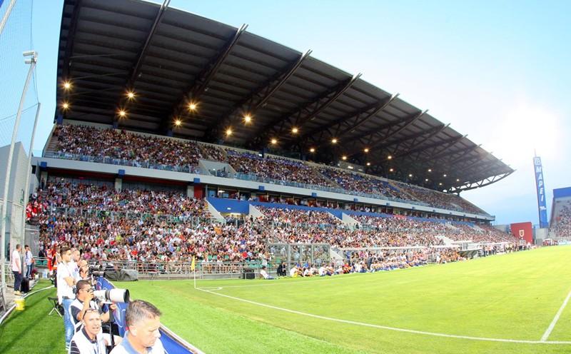 Gazzetta: Sassuolo-Napoli, 7mila tifosi azzurri al Mapei Stadium