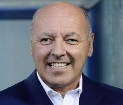 Riunione Superlega: City e Chelsea fuori, per l'Inter non c'era Marotta