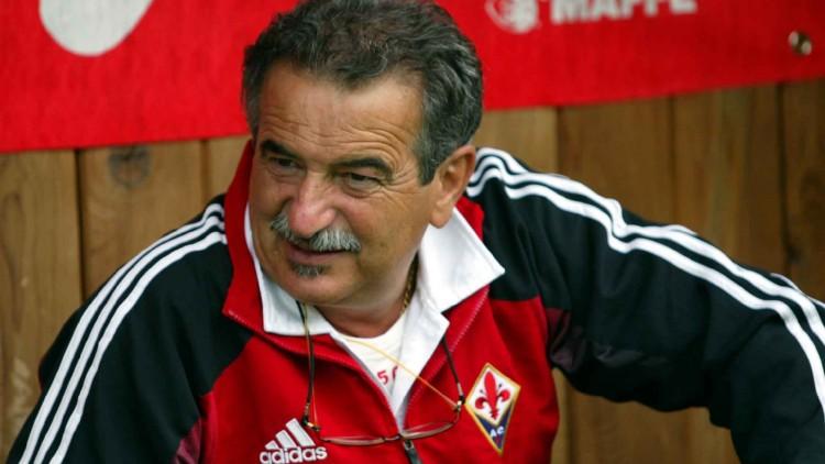Addio ad Emiliano Mondonico. Per lui una stagione al Napoli