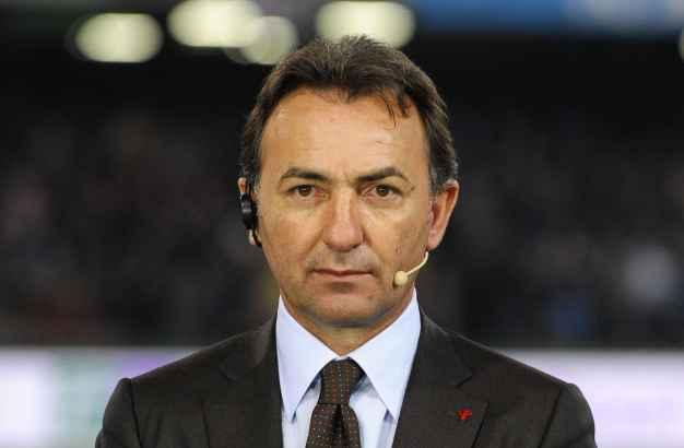 Mauro: «Grande Milan, ma la Juventus vince con la forza dei singoli»
