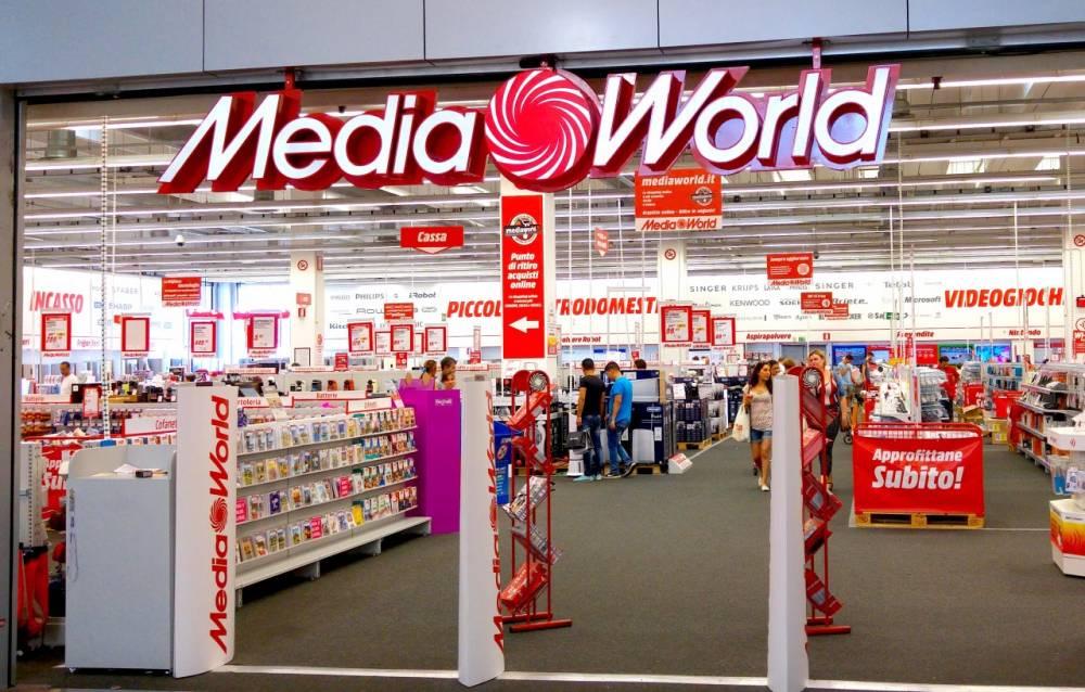 La richiesta d'aiuto dei lavoratori MediaWorld arriva al Ministero