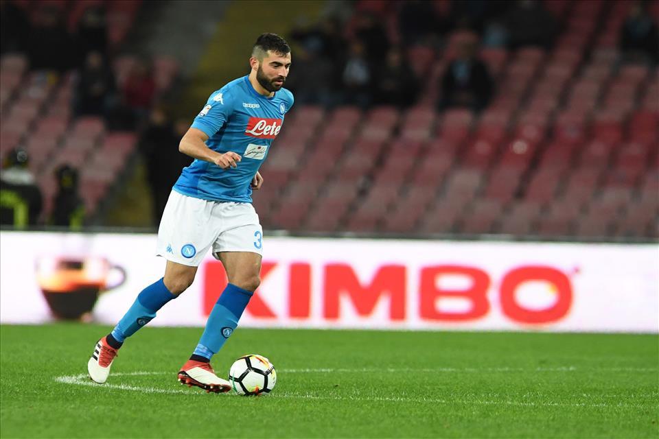 Crosetti: «Juventus e Napoli, due squadre estenuate»