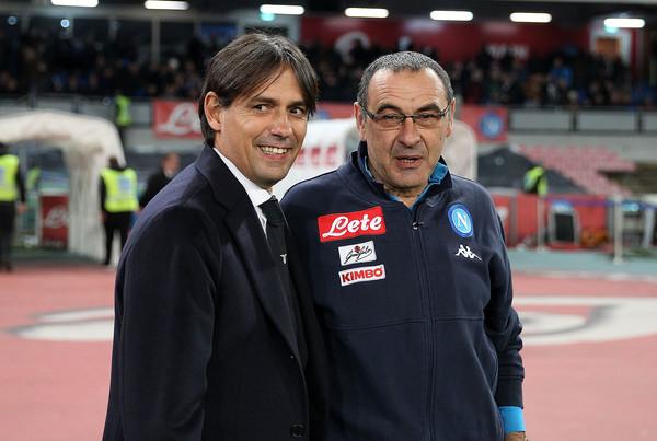 Corsera: «La grande bellezza nel calcio (Napoli) perde, vincono cinismo e concretezza»