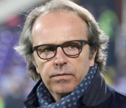 «Fiorentina venduta a Commisso per 134 milioni»    scrive il NYT