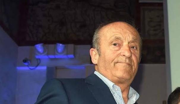 «Facciamo un favore al Napoli»: la battuta di Colombarini (patron Spal) agita gli juventini