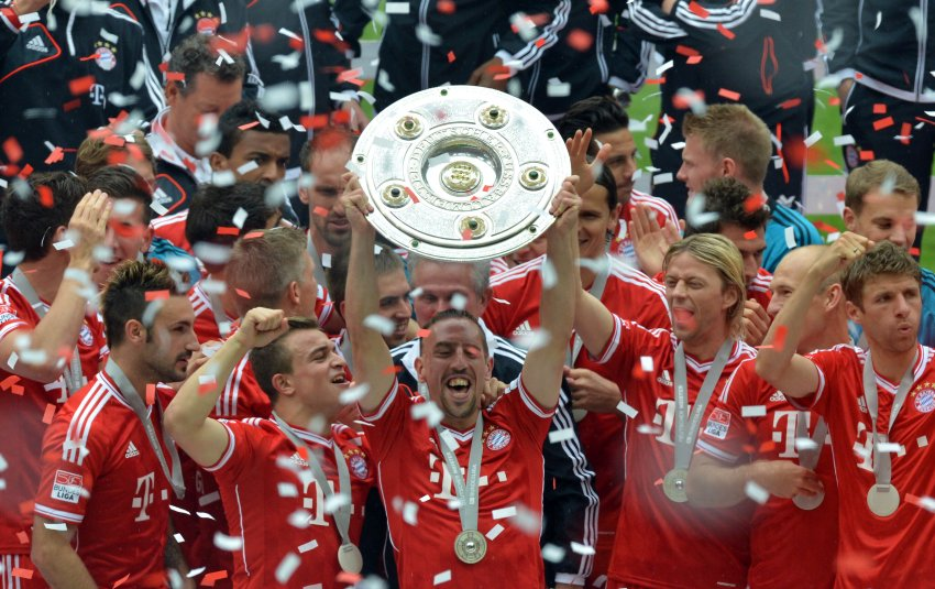 Bundesliga, potrebbe crollare l'azionariato popolare: il Bayern dice sì ai soci di maggioranza