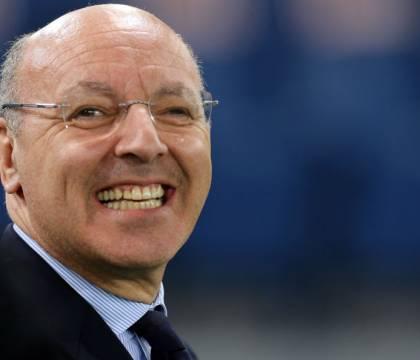 Schira: niente dimissioni di Marotta e Scaroni, Dal Pino duro contro Juve e Inter