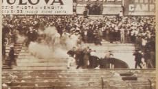 Napoli-Genoa del 1959
