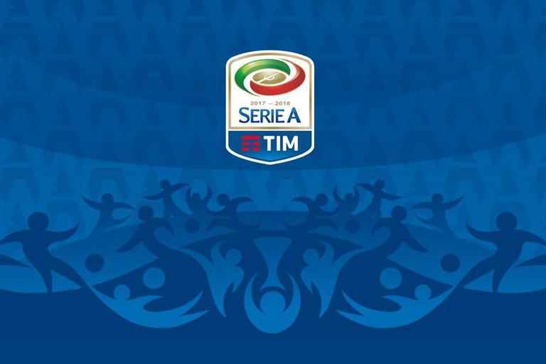 La Serie A e la Tim, sponsor storico del campionato, potrebbero separarsi dopo 20 anni