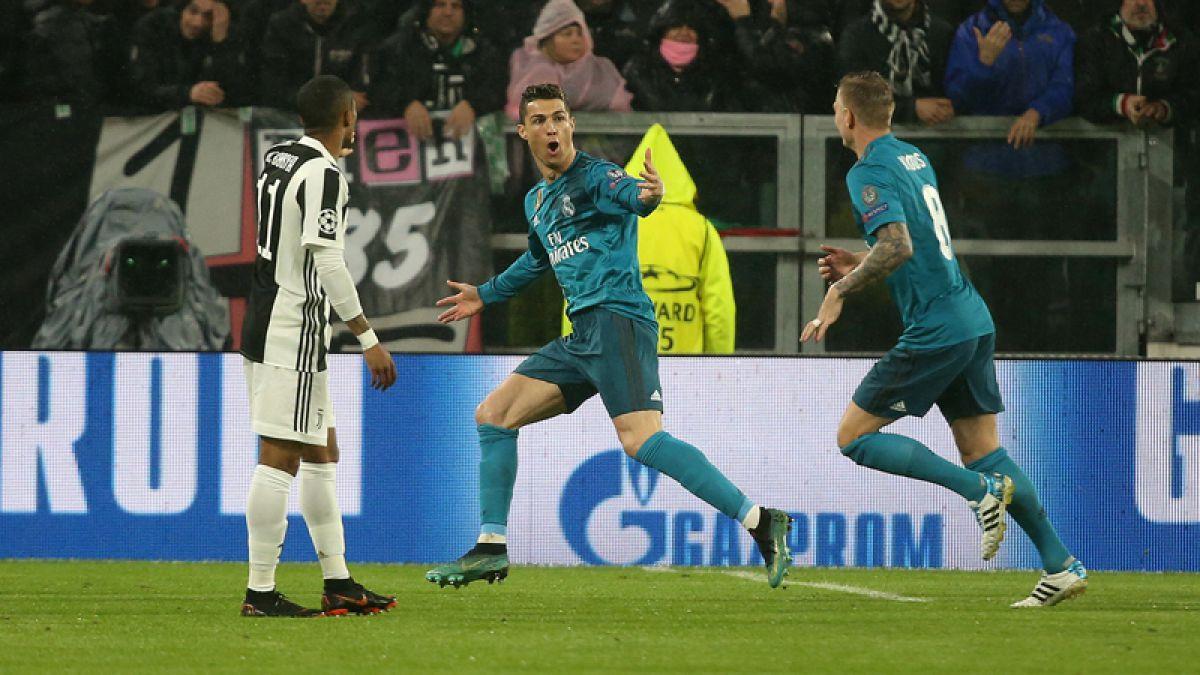 Per la Juventus (e non solo), l'universo dei top club è ancora inaccessibile