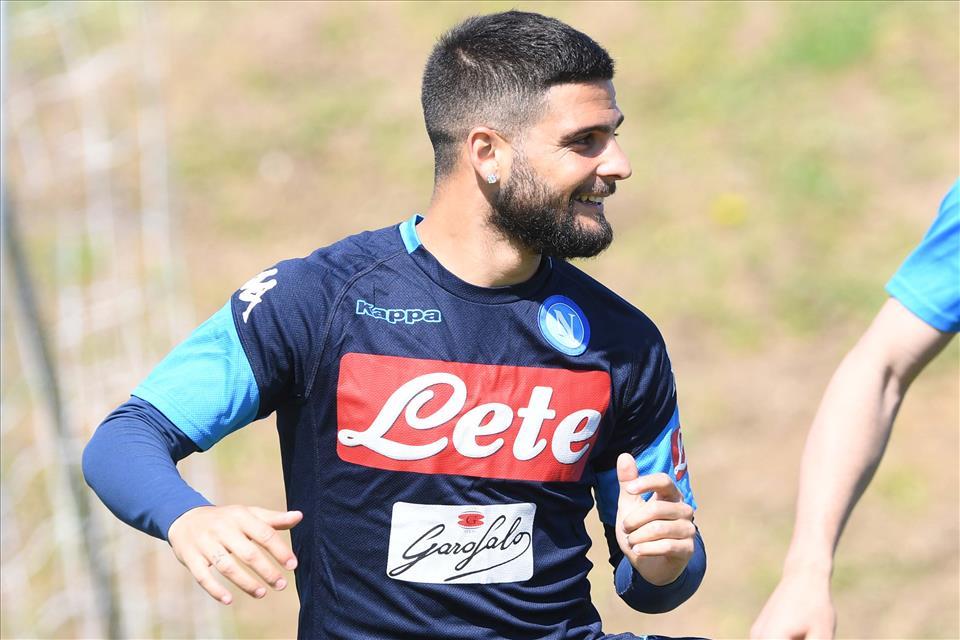 La Juventus e la calma attesa di Napoli e del Napoli (è scomparso persino Higuain)